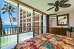Valley Isle Resort 403