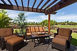 Mauna Lani Golf Villas C1