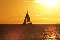 Maui Sands Condo Rental