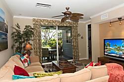 Waikoloa Beach Villas B2