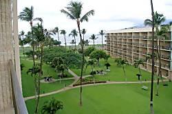 Maui Sunset 502B