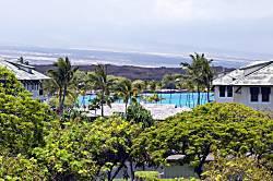 Vista Waikoloa E205
