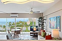 Waikiki Shore 708