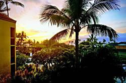 Maui Vista 3rd floor