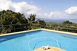 MauiJOY Villa
