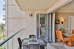 Honua Kai - Hokulani 414 - One bedroom Ocean view!
