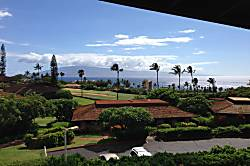 Kaanapali Plantation Unit