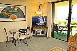 Sugar Beach Resort 130