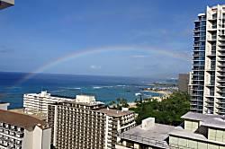 Waikiki Penthouse