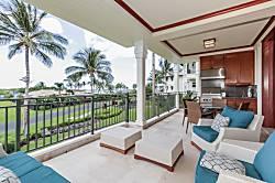 Kolea 6B at the Waikoloa Beach Resort AB-KOLEA 6B