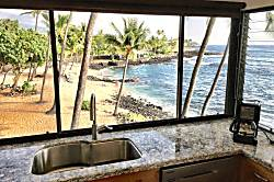 Kona Reef Resort Unit A 21