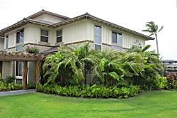 H4 - Golf Villas at Mauna Lani