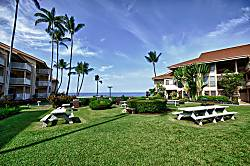 Sea Village 3216