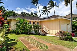 Charming Cottage near the beach