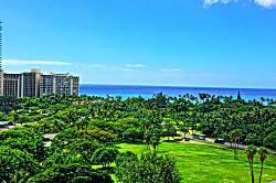 AQUA-ASTIN 4Star Luana Waikiki