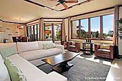 WBV Penthouse 211
