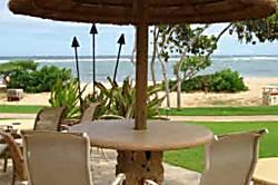 Waipouli Beach D411