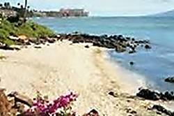 Polynesian Shores 122