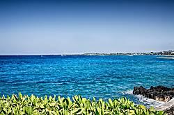 Sea Village Paradise