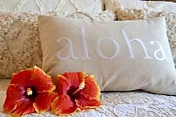 245 Pohailani West Maui
