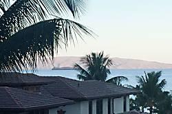 Aloha Kai Suite at WBV, Maui