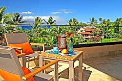 Makena Surf Resort C201