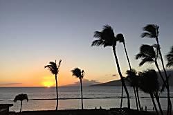 Paradise Found Menehune Shores