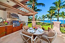 Royal Ilima A201 at Wailea Beach Villas