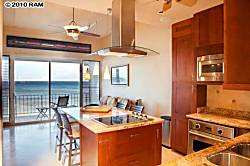 Luxury Oceanfront Condo