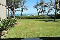 Pono Kai Resort Kapaa Kauai