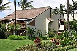 Maui Kamaole H207
