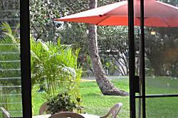 Maui Vista 2102