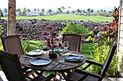 Golf Villas O2 @ Mauna Lani