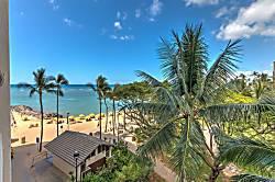Waikiki Shore 406