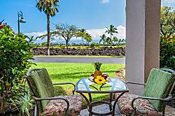 Waikoloa Colony Villas 2404