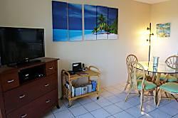 Maui Vista, Unit 1306