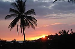 Vista Waikoloa, Waikoloa Hi