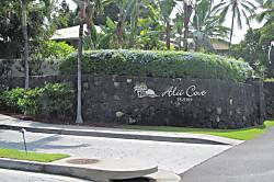 Alii Cove Townhome #N-4