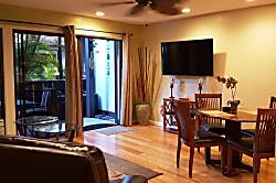 Kihei Resort Unit 103