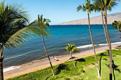 Sugar Beach Resort 517