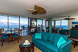 Valley Isle Resort Unit