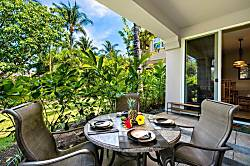 Waikoloa Colony Villas 105