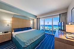 Ala Moana Hotel 3108 Studio Ocean View - 1K