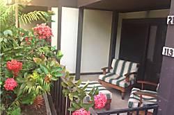 Kihei Resort 113