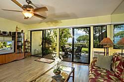 Maui Hidaway