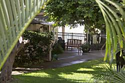 Kihei Kai Nani Resort