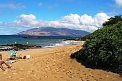 Haleakala Shores 205B