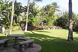Maui Banyan ground floor