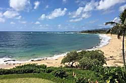 Wailua Bay View 206
