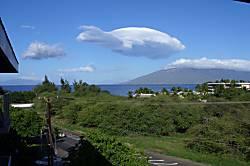 Haleakala Shores B509